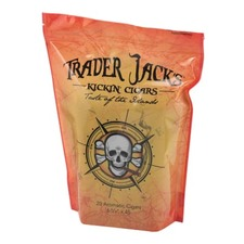 Trader Jack's Pouch of 20